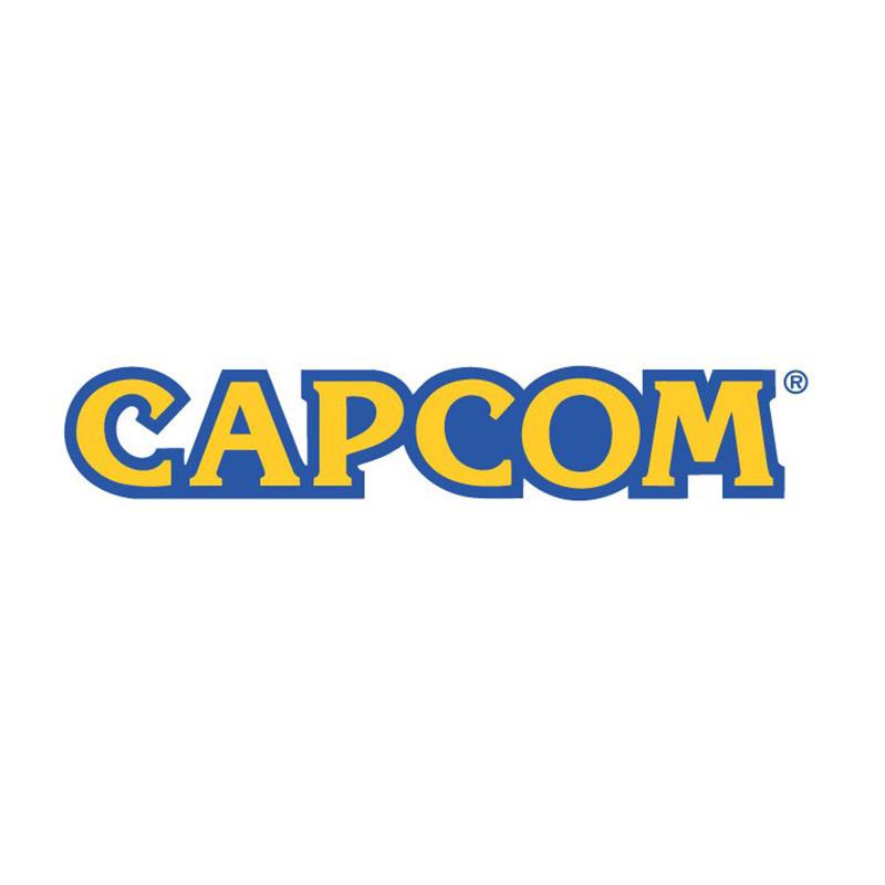 Referenzen-Media-Games-CAPCOM