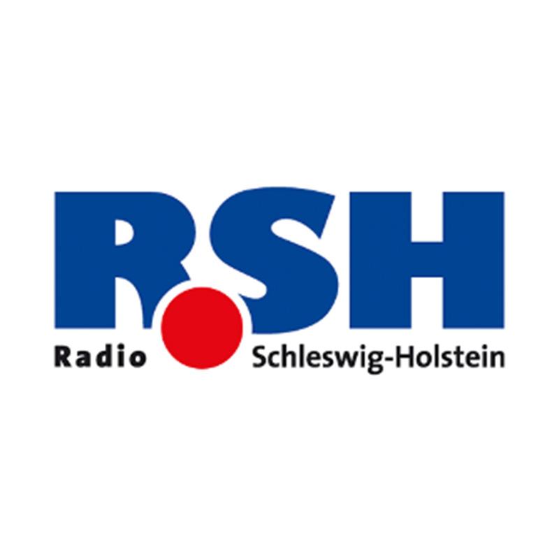 Referenzen-Media-Hoerfunk-RSH-Radio Schleswig Holstein
