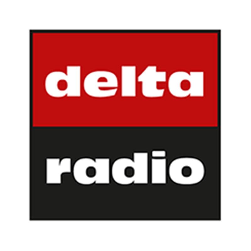 Referenzen-Media-Hoerfunk-delta radio
