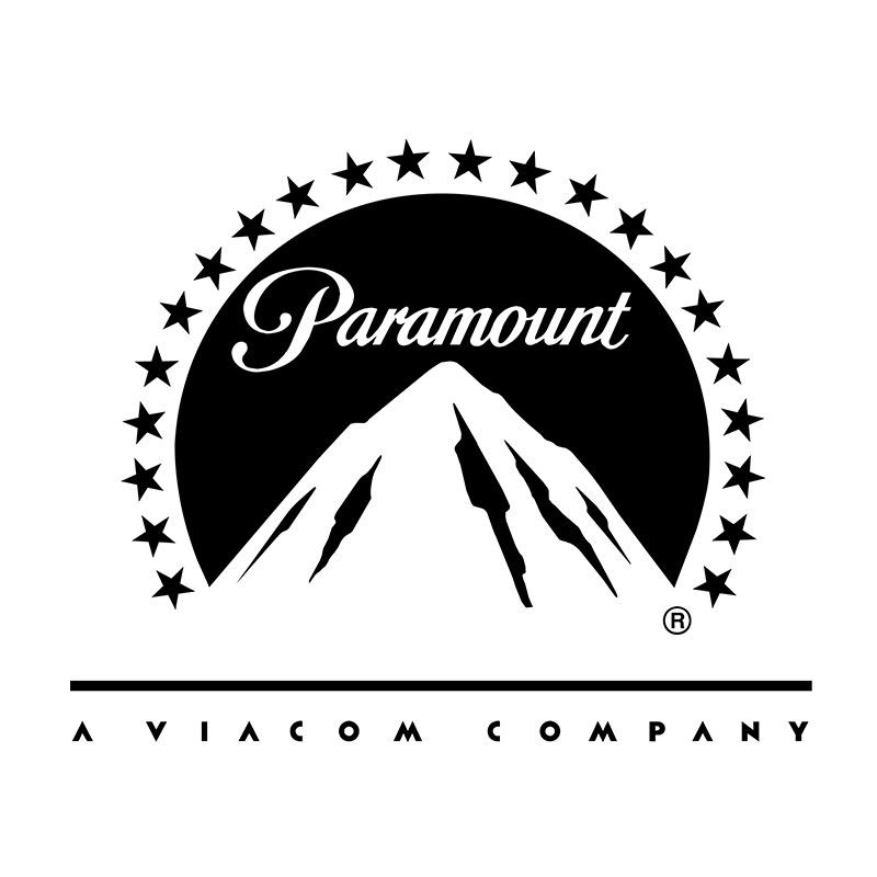 Referenzen-Media-Paramount-Pictures