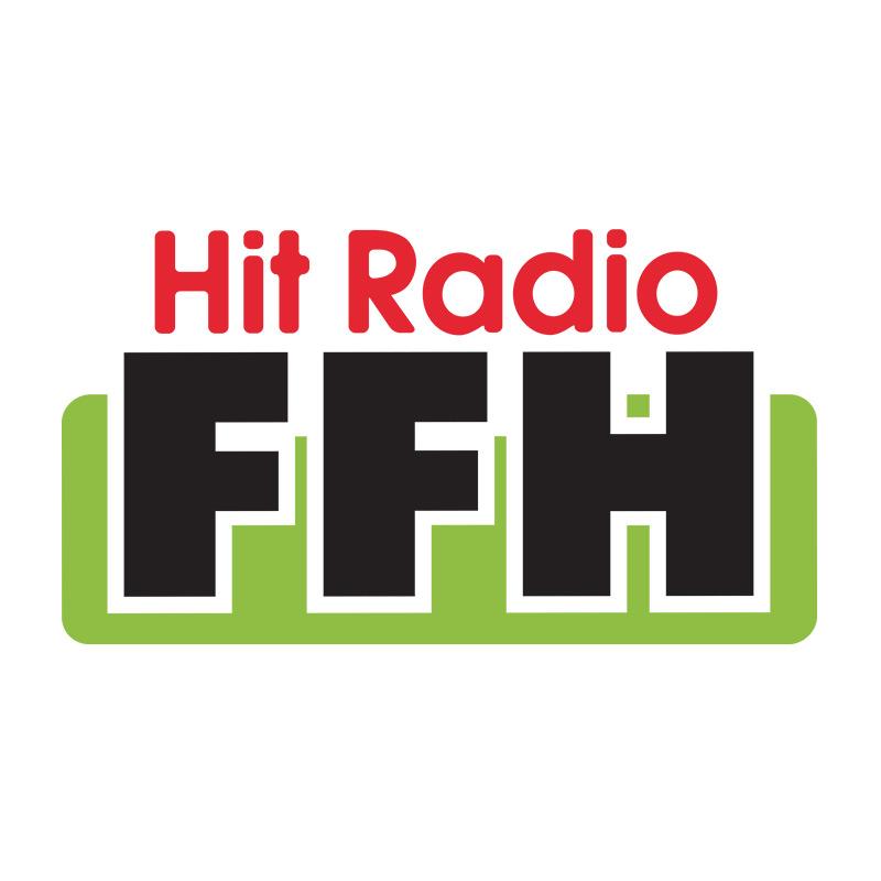 Referenzen-Media-Radio-Hit Radio FFH