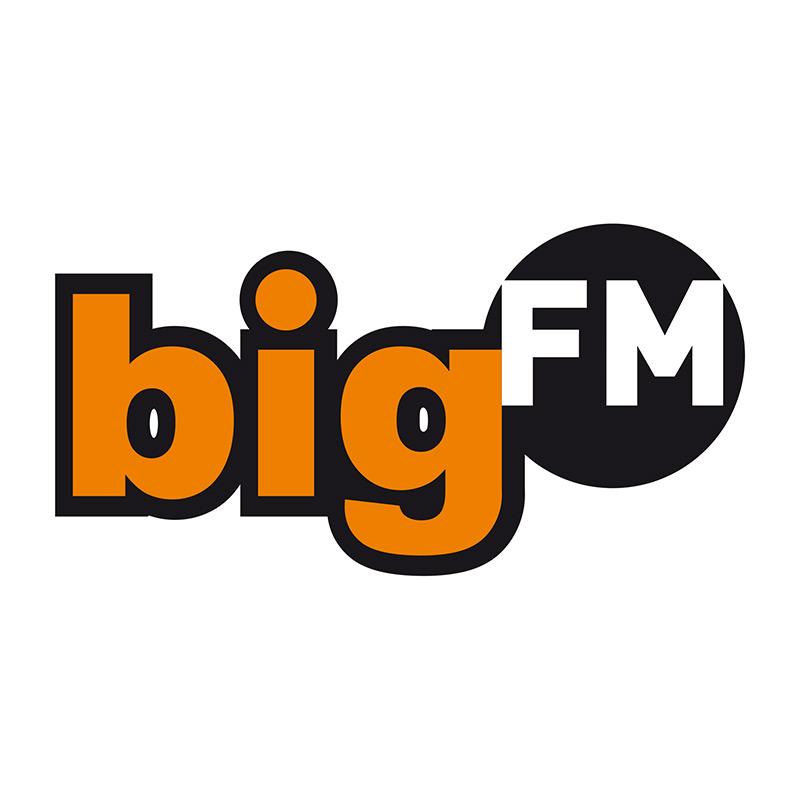 Referenzen-Media-Radio-big FM