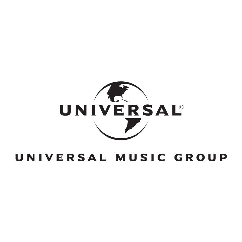Referenzen-Media-UNIVERSAL-Music-Group