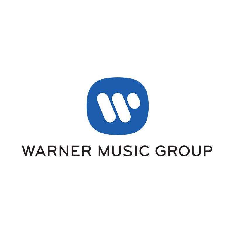 Referenzen-Media-WARNER-MUSIC-GROUP