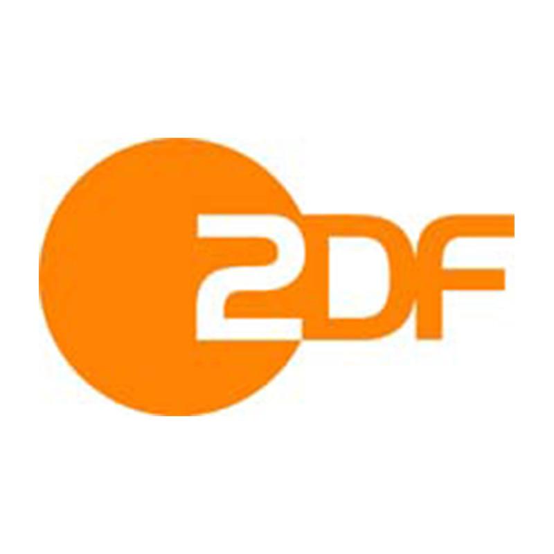 Referenzen-Medien-TV-ZDF