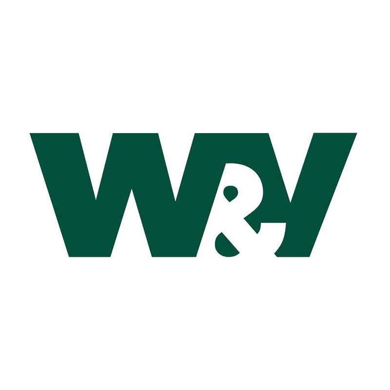 Referenzen-Medienbranche-Fachzeitschrift-W&V-Werben und Verkaufen
