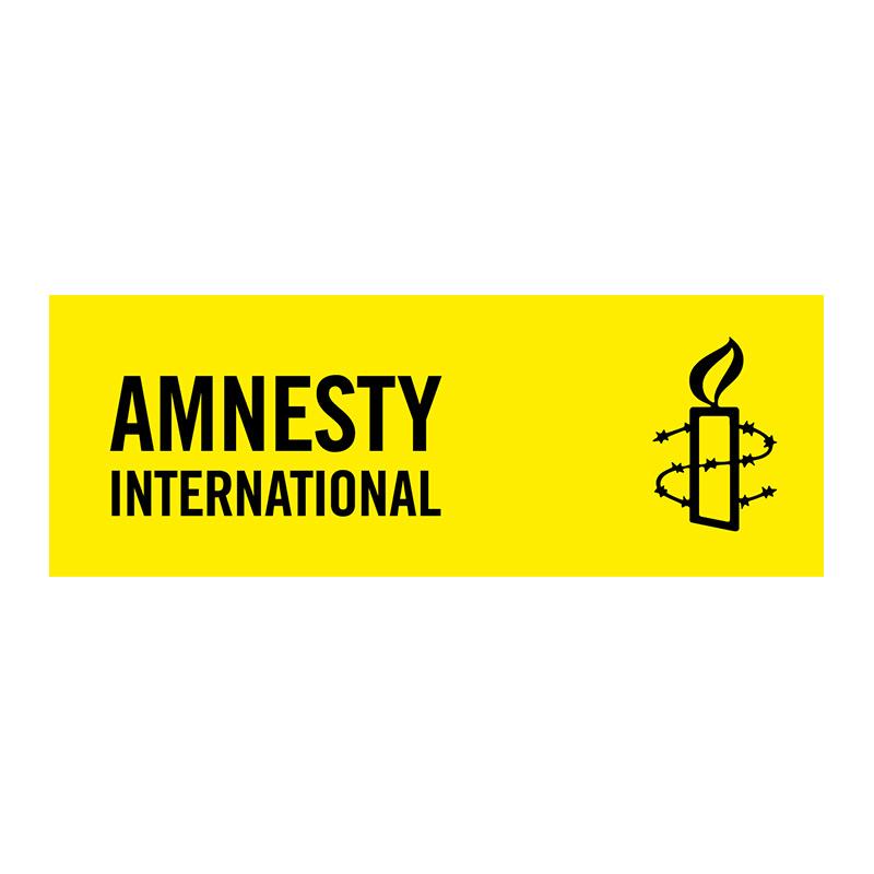 Referenzen-Menschenrechte-Amnesty-International