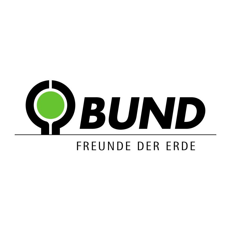 Referenzen-Nachhaltigkeit-Bund-Umwelt-Naturschutz