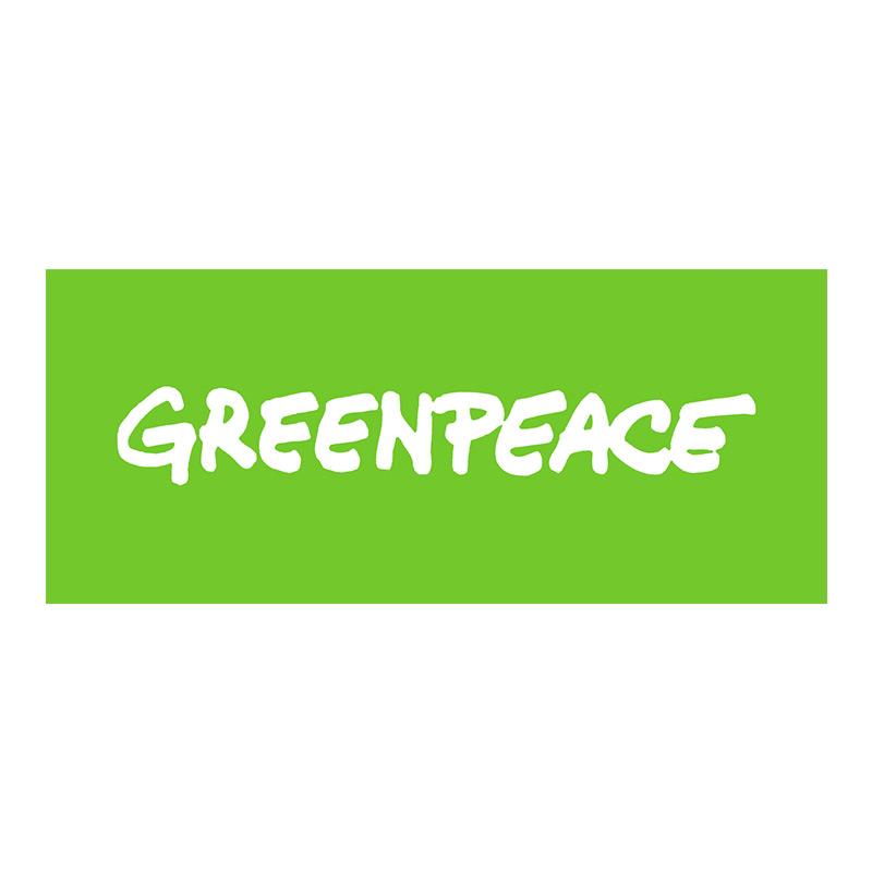 Referenzen-Nachhaltigkeit-Greenpeace