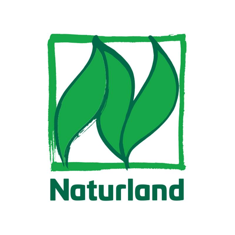 Referenzen-Oekologie-Naturland