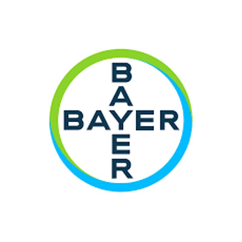 Referenzen-Pharma-BAYER