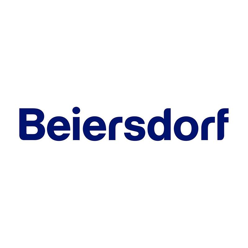 Referenzen-Pharma-Beiersdorf