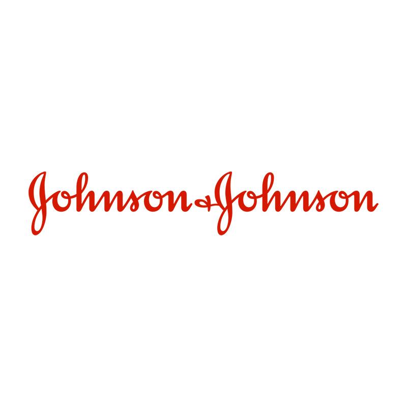 Referenzen-Pharma-Johnson & Johnson