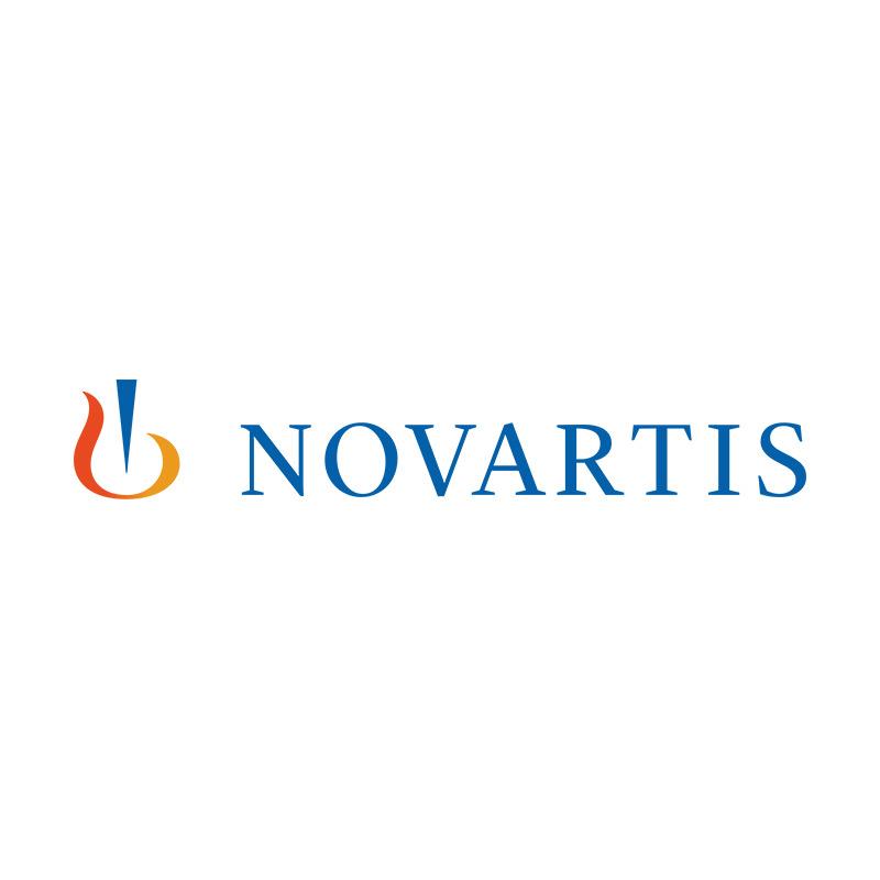 Referenzen-Pharma-NOVARTIS