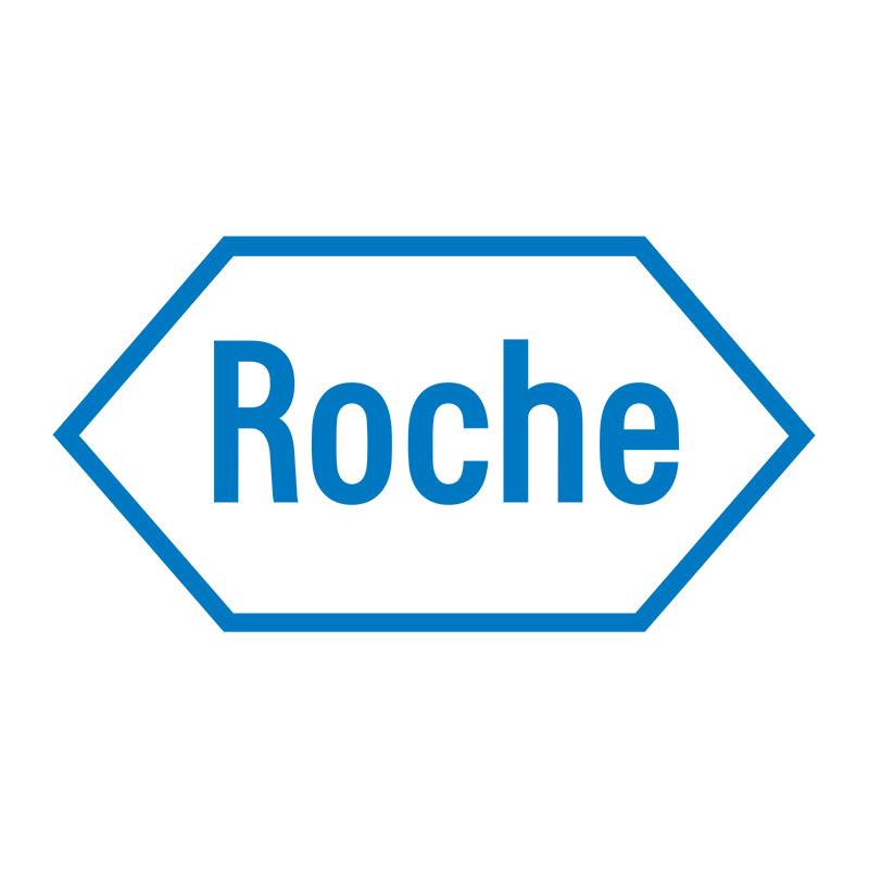 Referenzen-Pharma-ROCHE