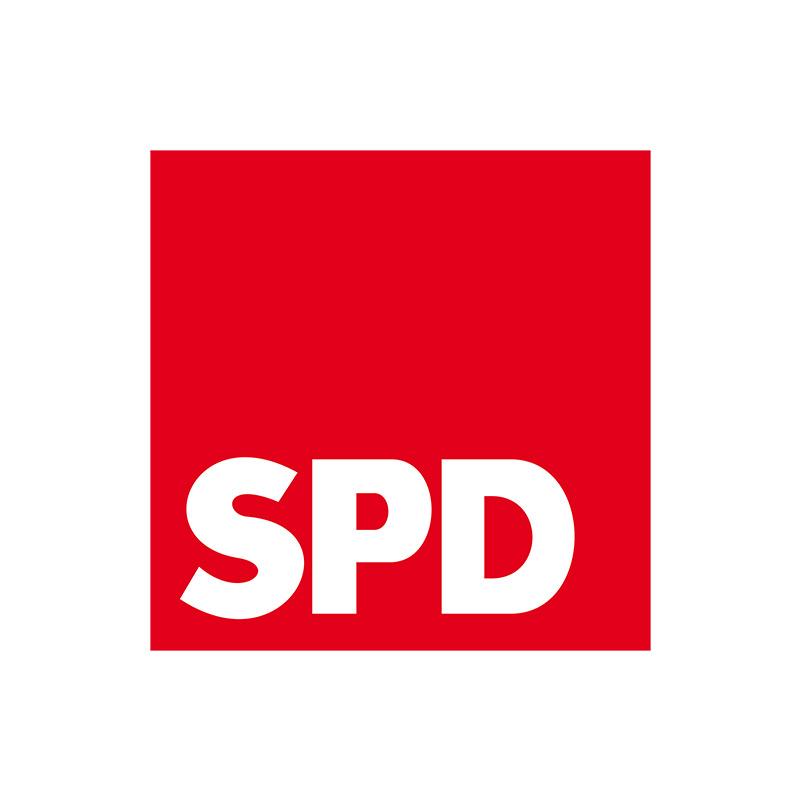 Referenzen-Politik-SPD