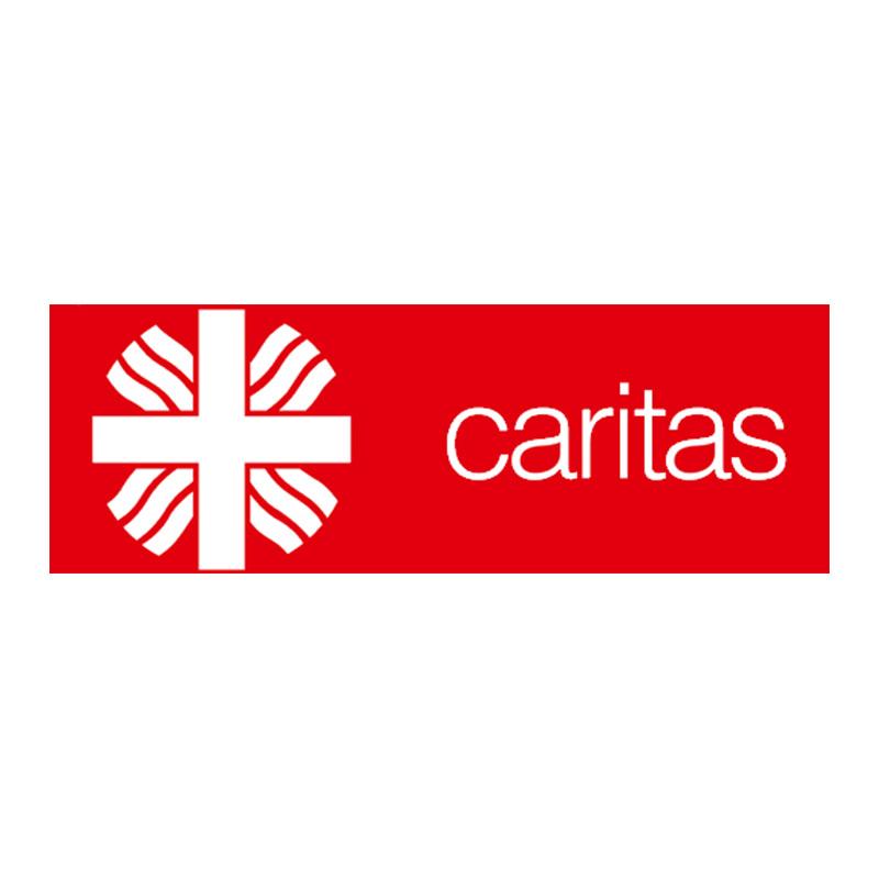 Referenzen-Soziales-Caritas