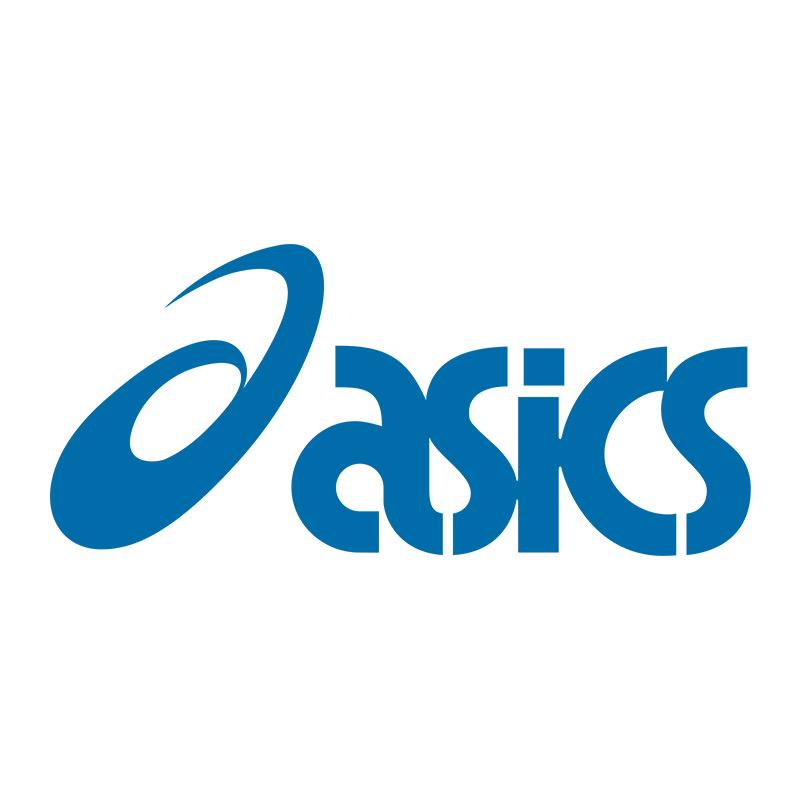 Referenzen-Sport-Label-ASICS
