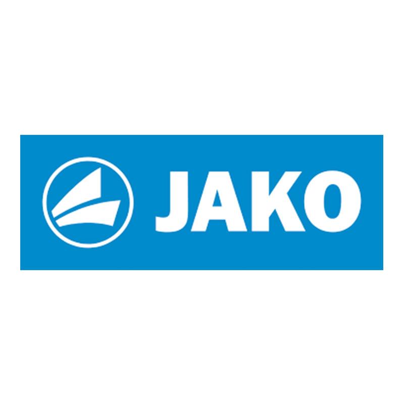 Referenzen-Sport-Label-JAKO