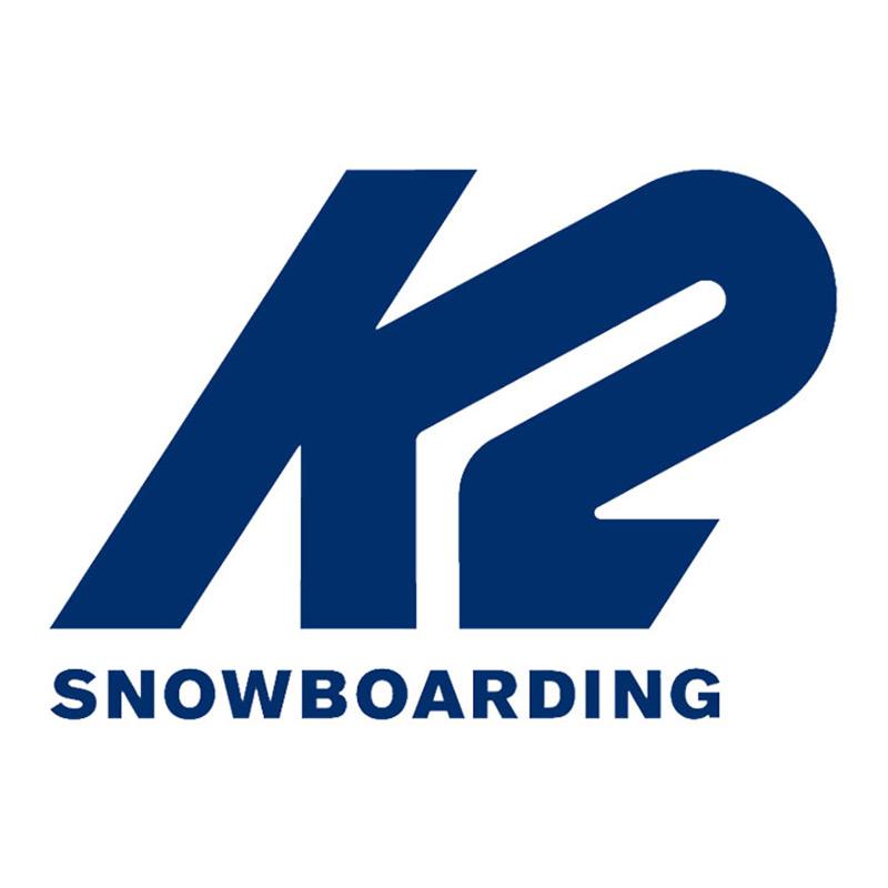 Referenzen-Sport-Label-K2-Snowboarding