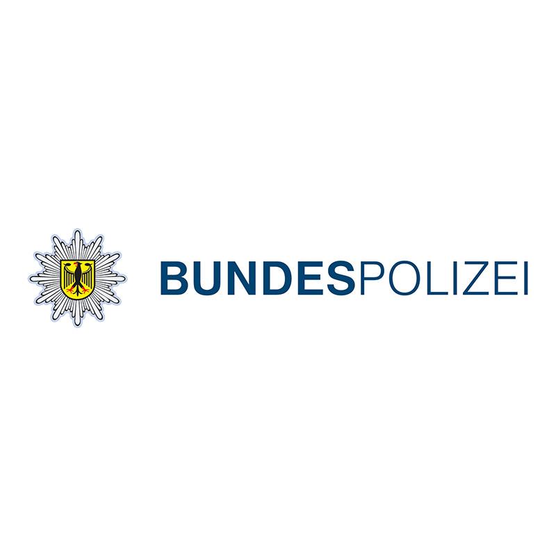 Referenzen-Staatliche Einrichtung-BUNDESPOLIZEI