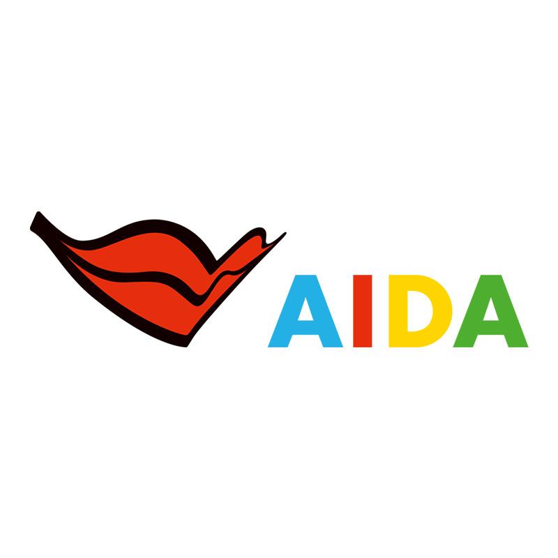 Referenzen-Tourismus-Reisen-AIDA Cruises