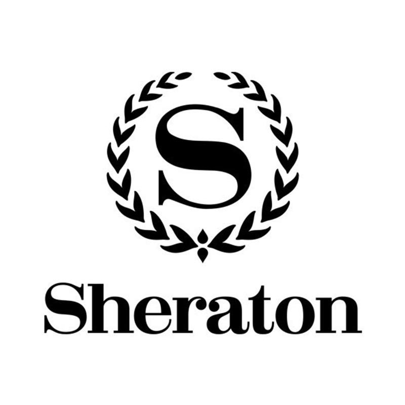Referenzen-Tourismus-Reisen-Sheraton