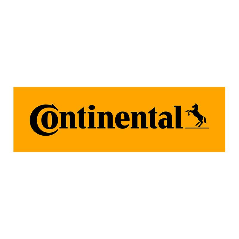Referenzen-Various-CONTINENTAL