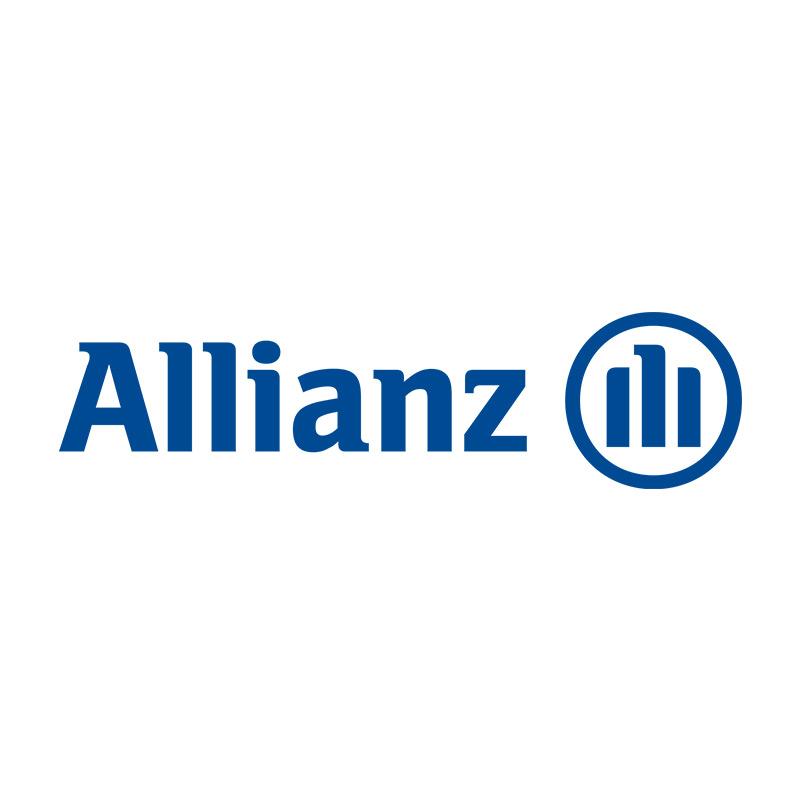Referenzen-Versicherung-ALLIANZ