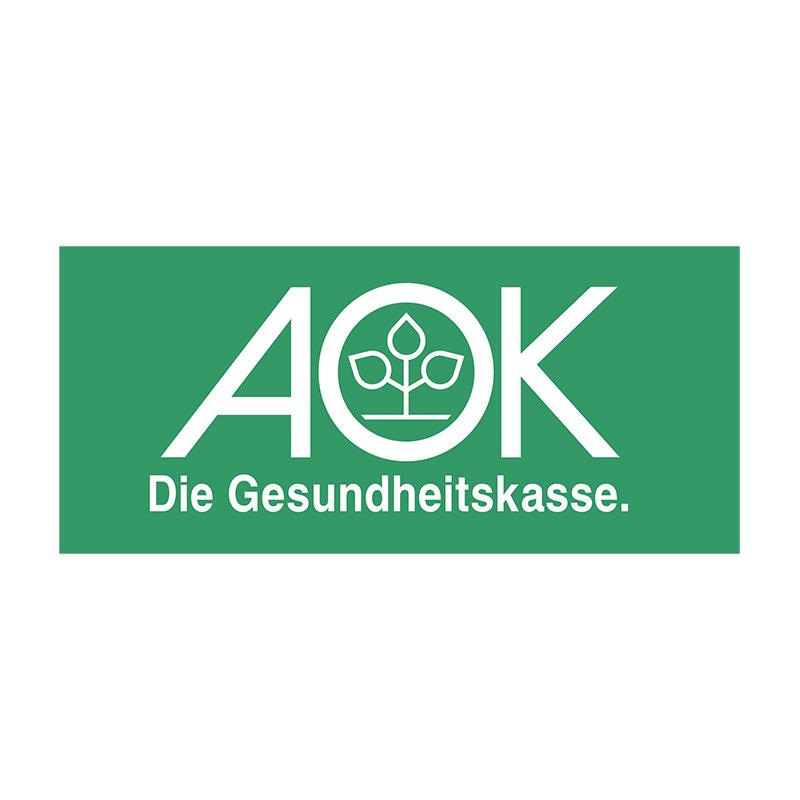Referenzen-Versicherung-AOK