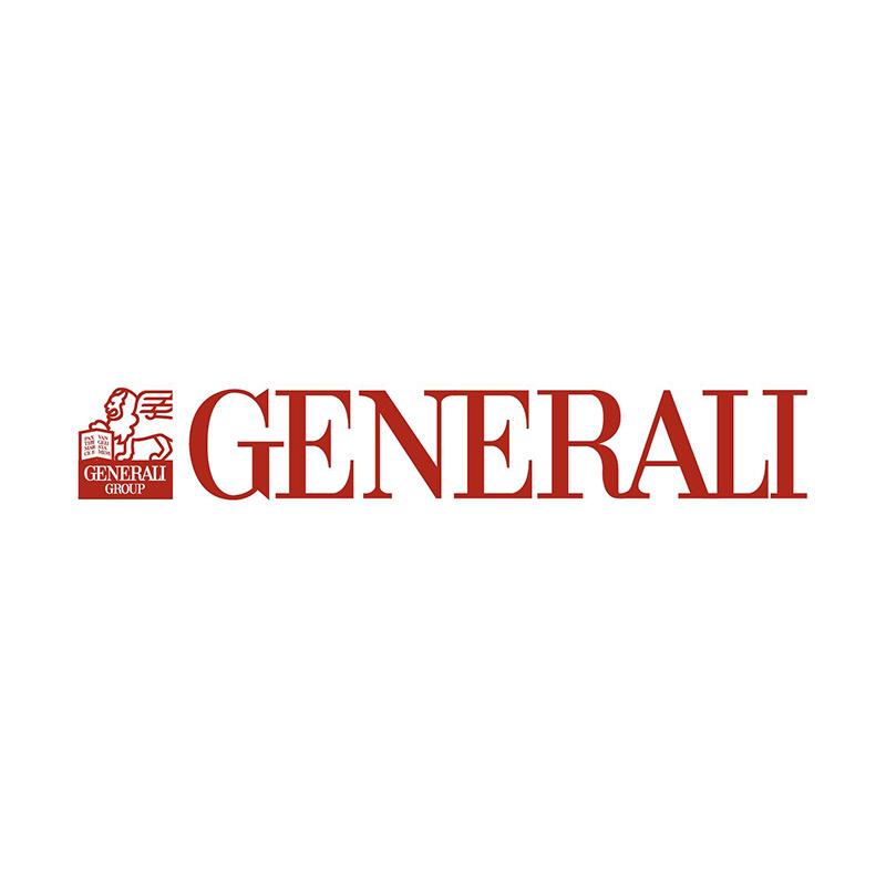 Referenzen-Versicherung-GENERALI