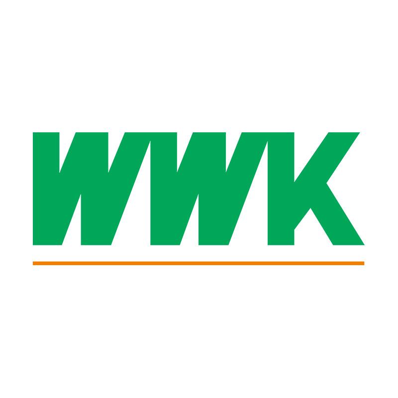 Referenzen-Versicherung-WWK