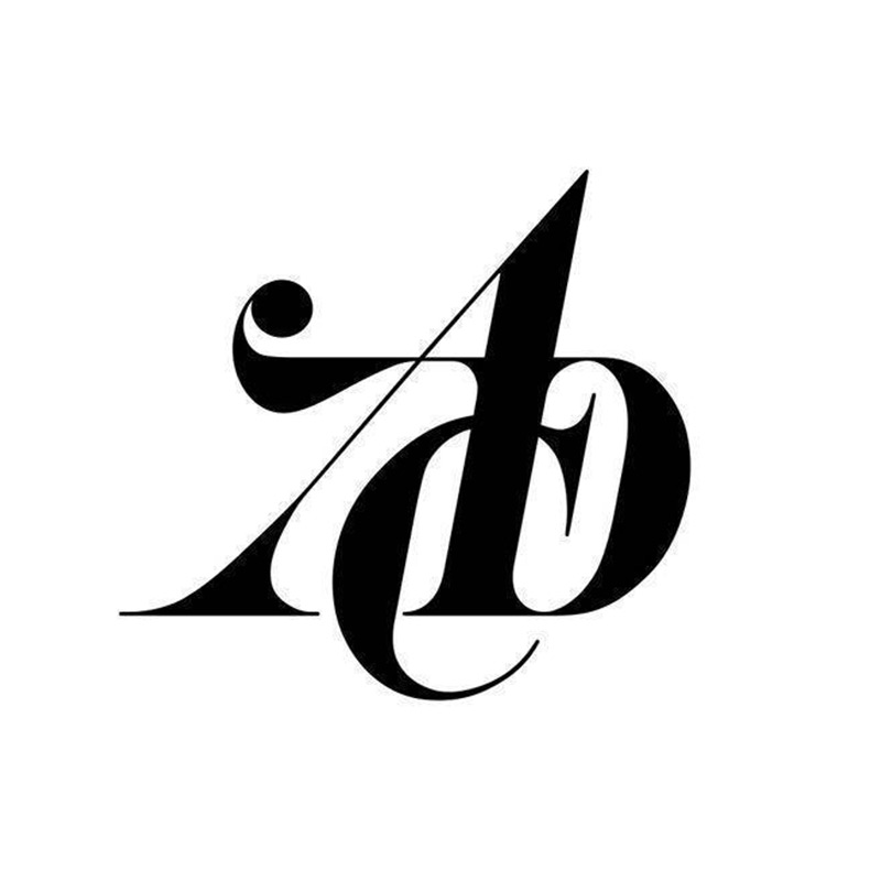 Referenzen-Werbebranche-ADC-Art Directors Club