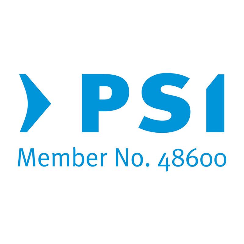 Referenzen-Werbemittel-Verband-PSI-Europaeische Leitmesse der Werbeartikelwirtschaft
