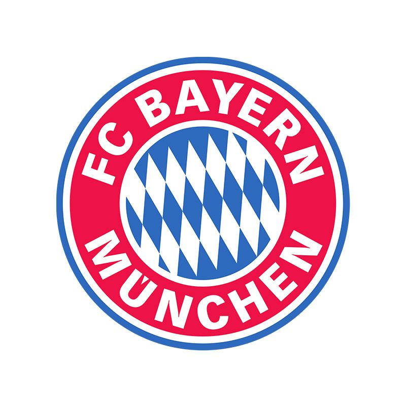 Referenzen_Profi-Sportverein-FC-BAYERN-MUENCHEN