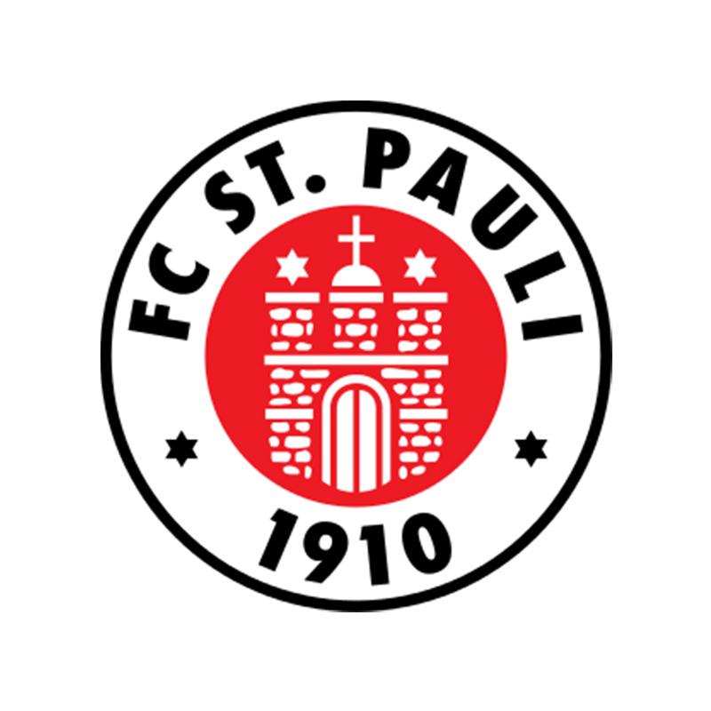 Referenzen_Profi-Sportverein-FC ST PAULI