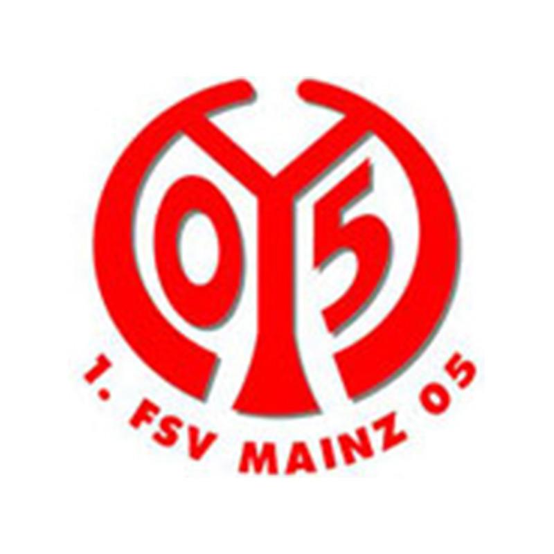 Referenzen_Profi-Sportverein-FSV MAINZ 05