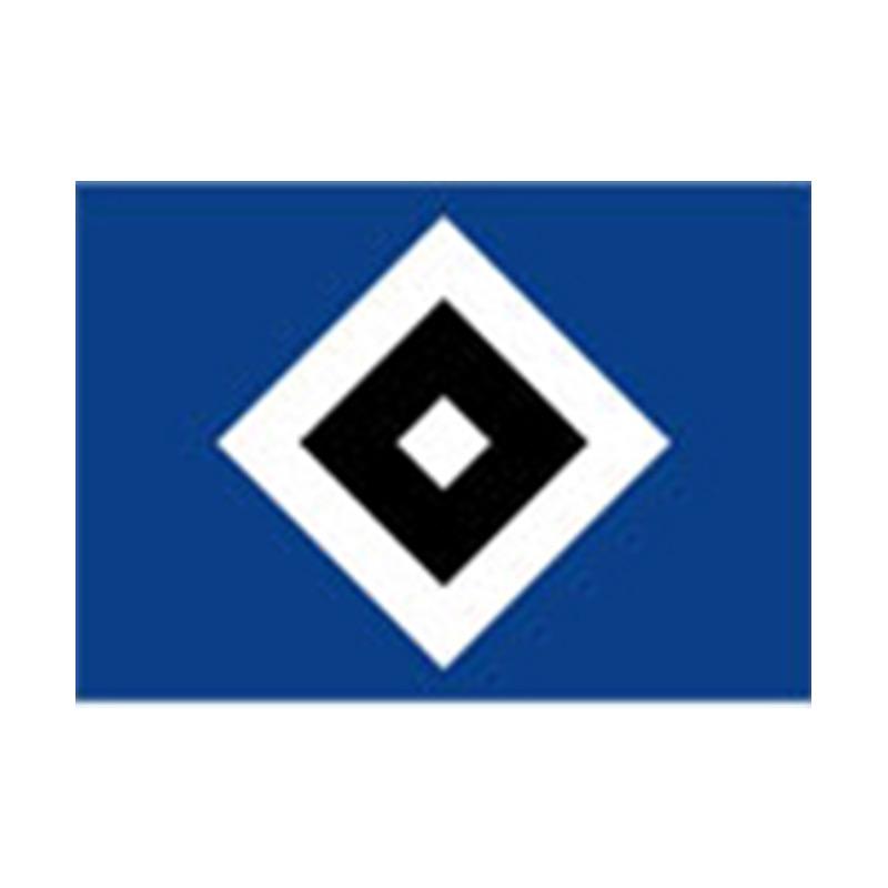 Referenzen_Profi-Sportverein-HSV-Hamburger-Sportverein