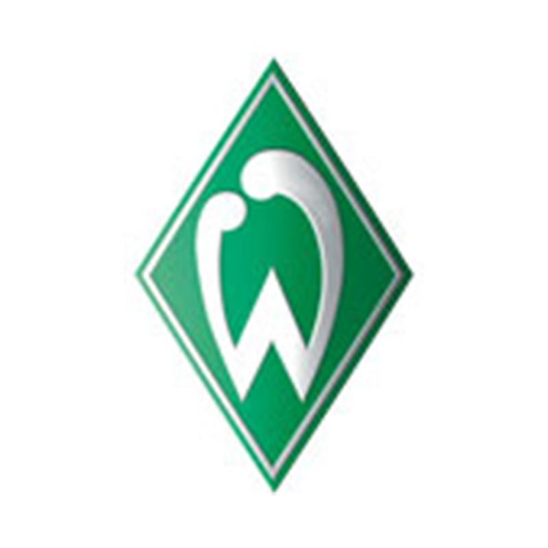 Referenzen_Profi-Sportverein-SV WERDER BREMEN