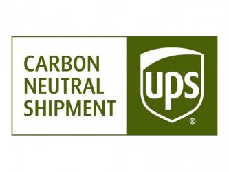 UPS-Versand-Carbon-Neutral-Logo-800