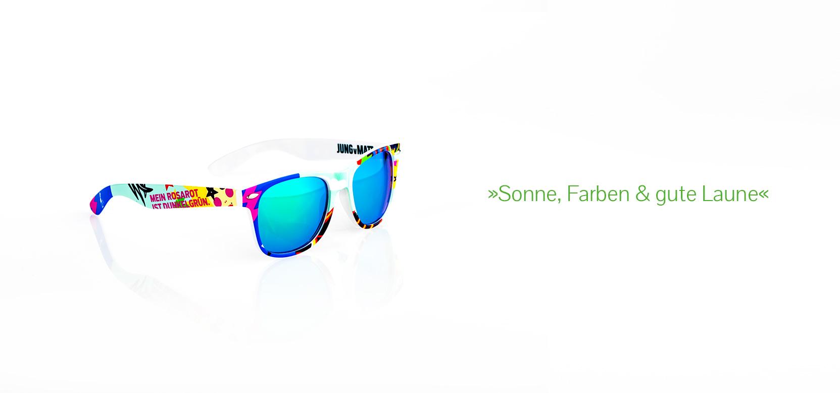 Werbeartikel-Verspiegelte-Sonnenbrille-bedrucken