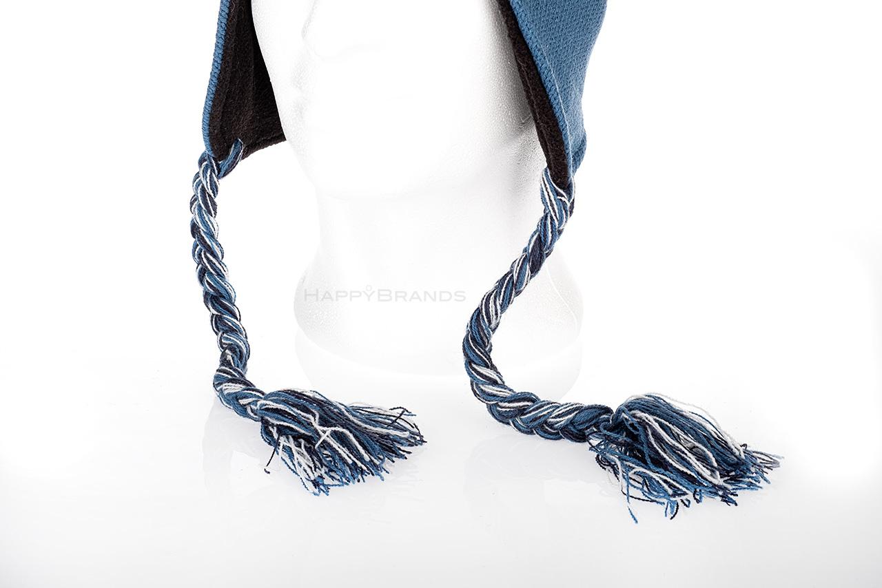 Ohrenwärmer-Blau-6-Fransen