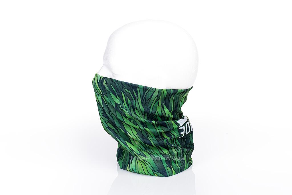 Schlauchtuch-Mundschutz-Gesichtsmaske-Schlauchschal