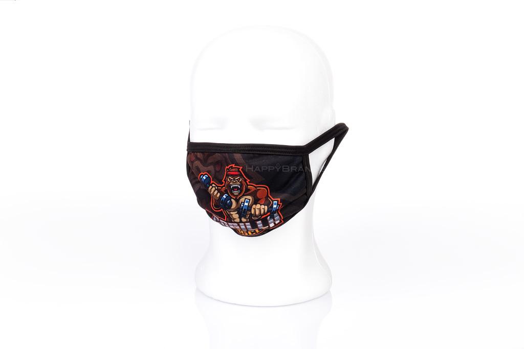 Baumwollmaske-mit-Firmenlogo-bedrucken-lassen