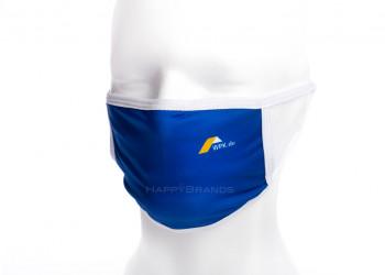 Bedruckte Alltagsmaske Stoffmaske Anbieter Lieferant Importeur
