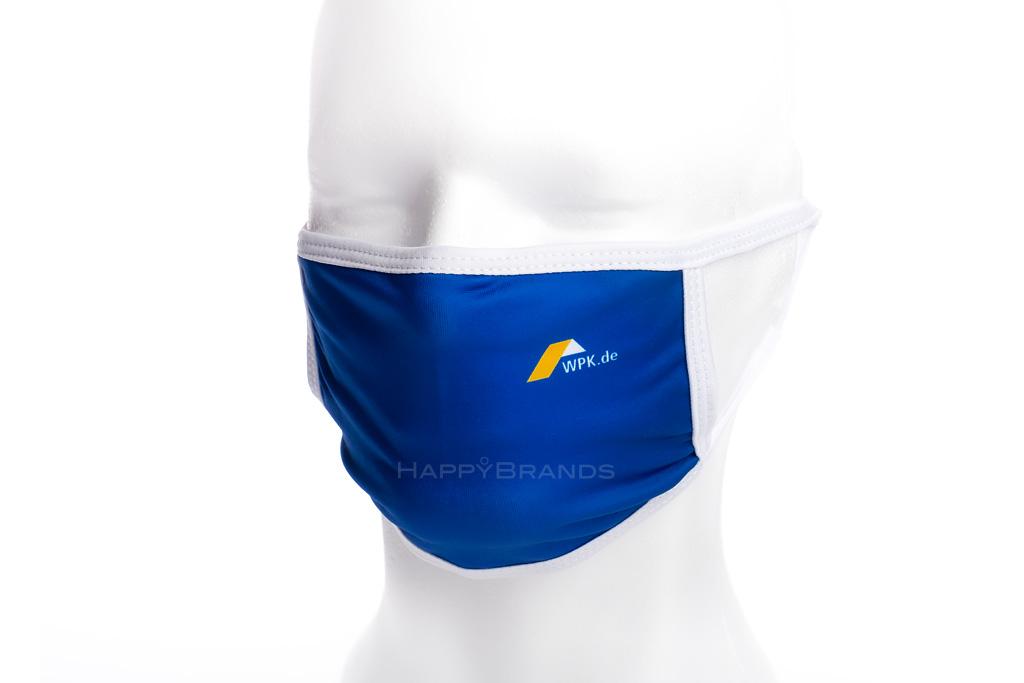 Bedruckte-Alltagsmaske-Stoffmaske-Anbieter-Lieferant-Importeur
