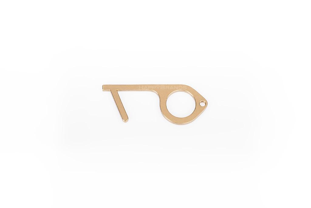 Kontaktlos-Tueroeffner-Schluesselanhaenger-im-eigenen-Design