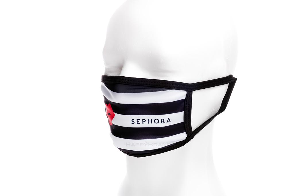 Mund-Nasen-Schutz-bedrucken-als-Werbemittel-Merchandise
