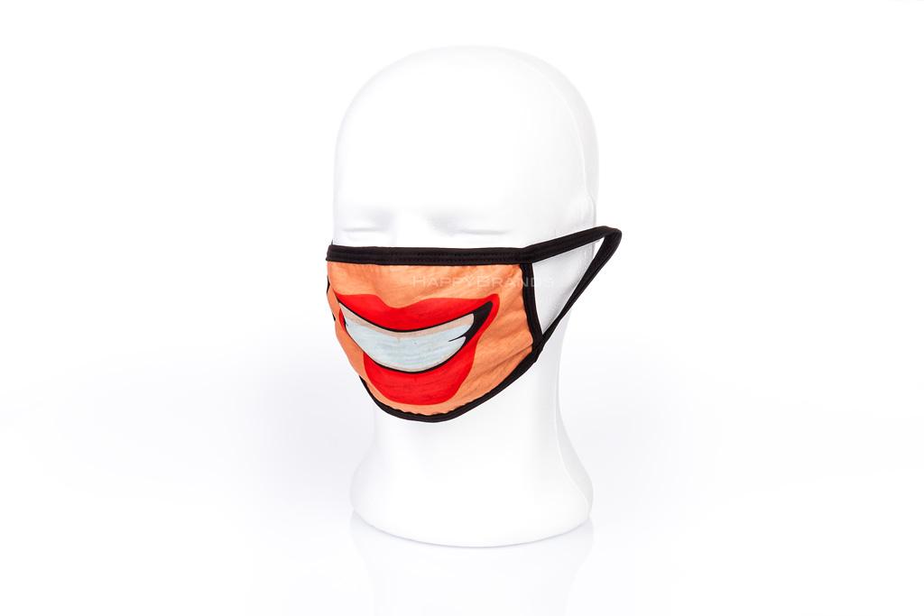 Mundschutz-Maske-aus-Baumwolle-Stoff-Anbieter-Lieferant