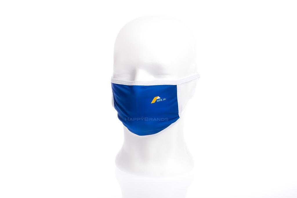 Promotionartikel-wiederverwendbare-Stoffmasken-mit-Logo-herstellen-bestellen